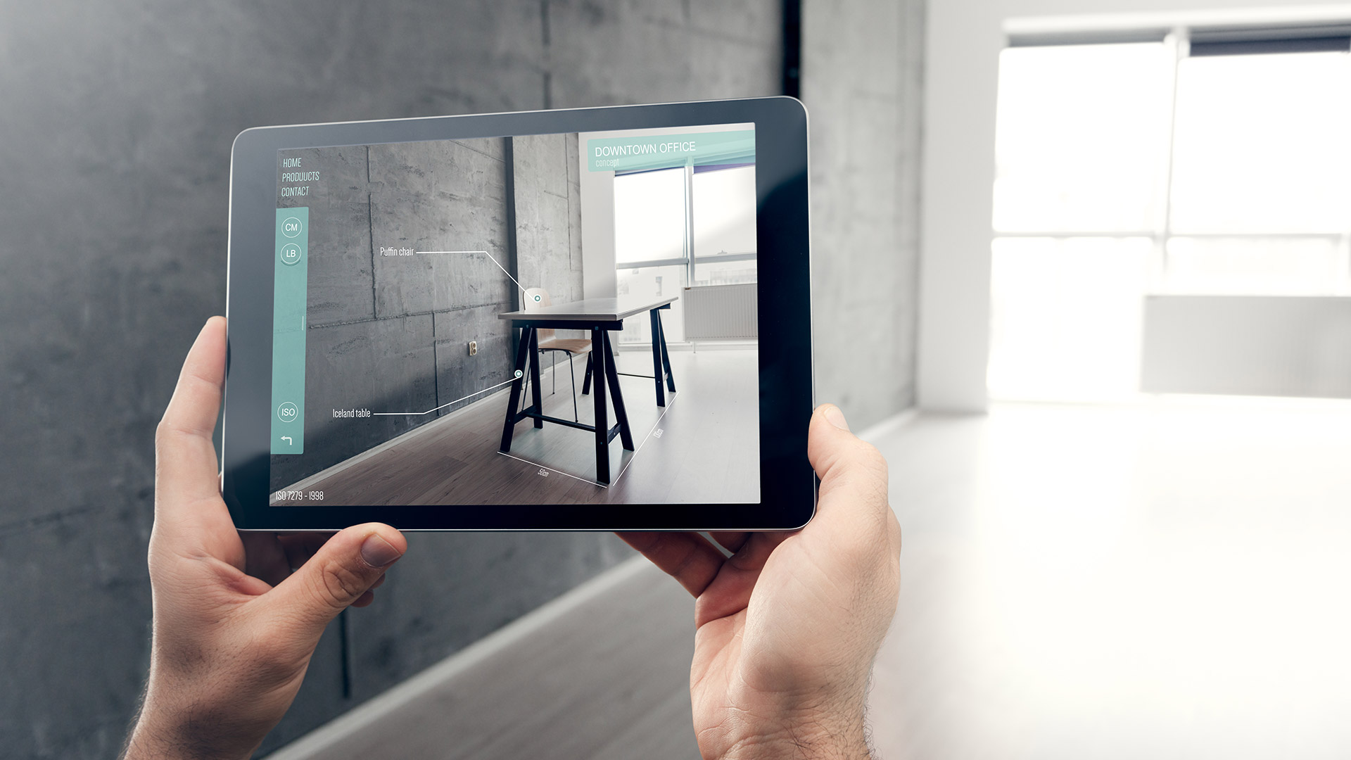 Augmented Reality The New Frontier Of Home Improvement