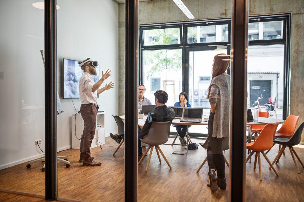 The ten best startup incubators in the world | Tendercapital