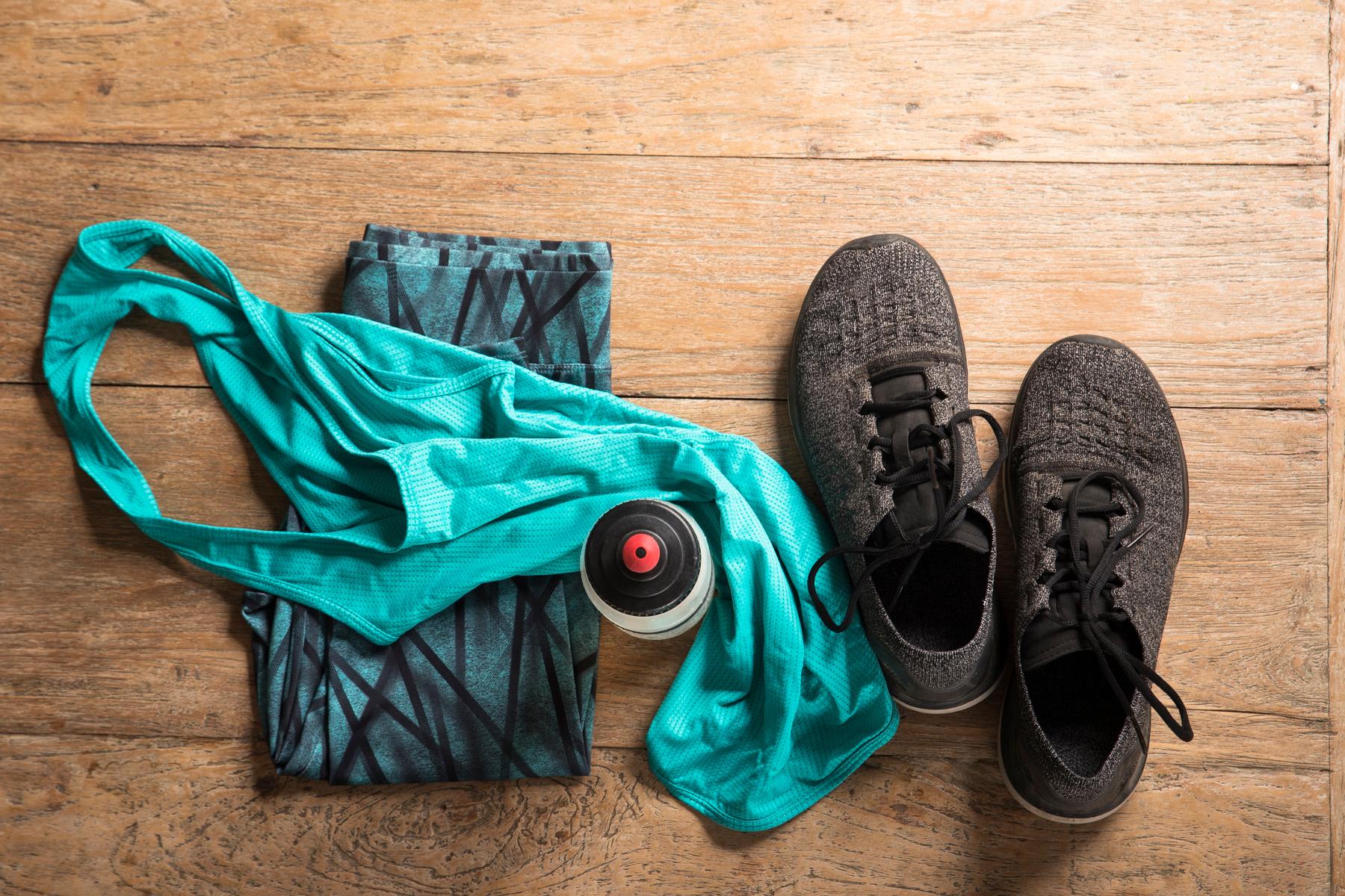 31599186865f9 Vestirsi a cipolla potrebbe diventare presto un abitudine del passato. È di  qualche settimana fa la notizia di un nuovo materiale per l industria  tessile ...