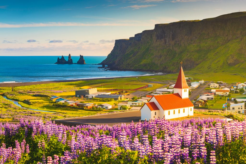 iceland 5 top gdp per capita countries in the world tendercapital