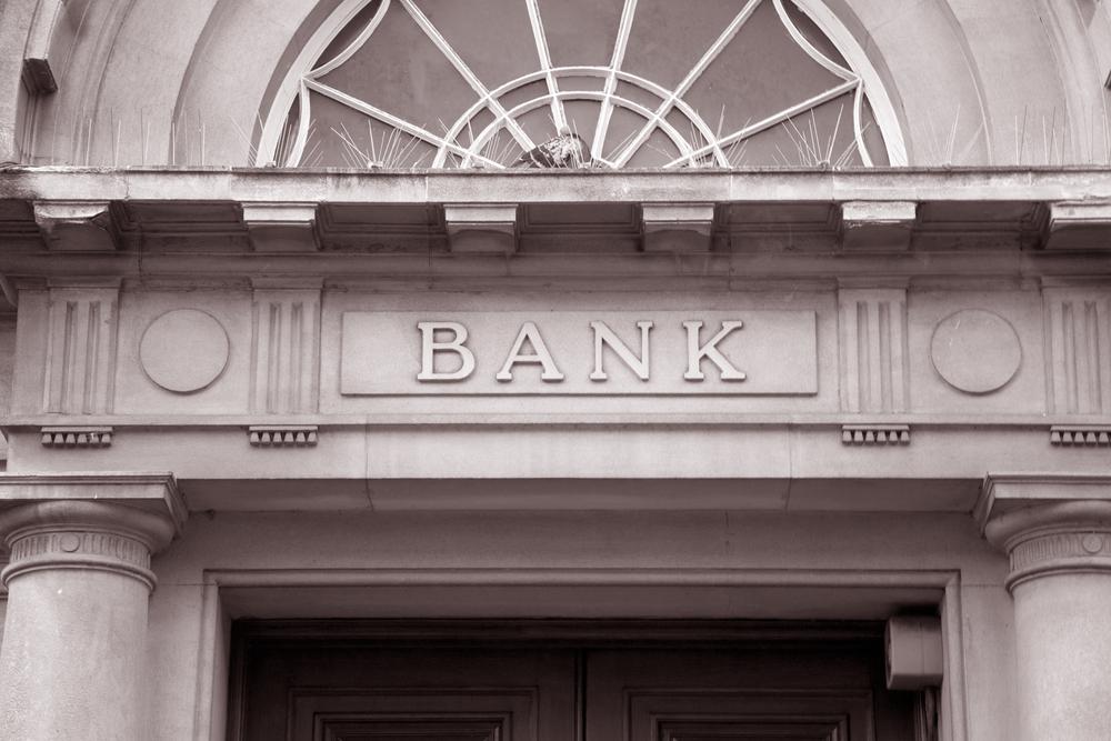 banca depositaria