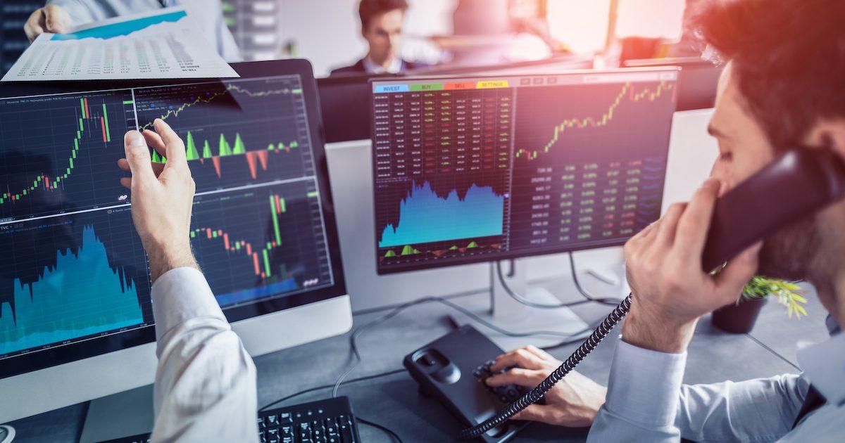 prekybos sistema sul ateityje ftse mib opcionų akcijų sąrašas nse