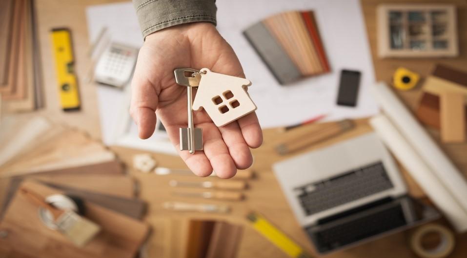 investire in real estate